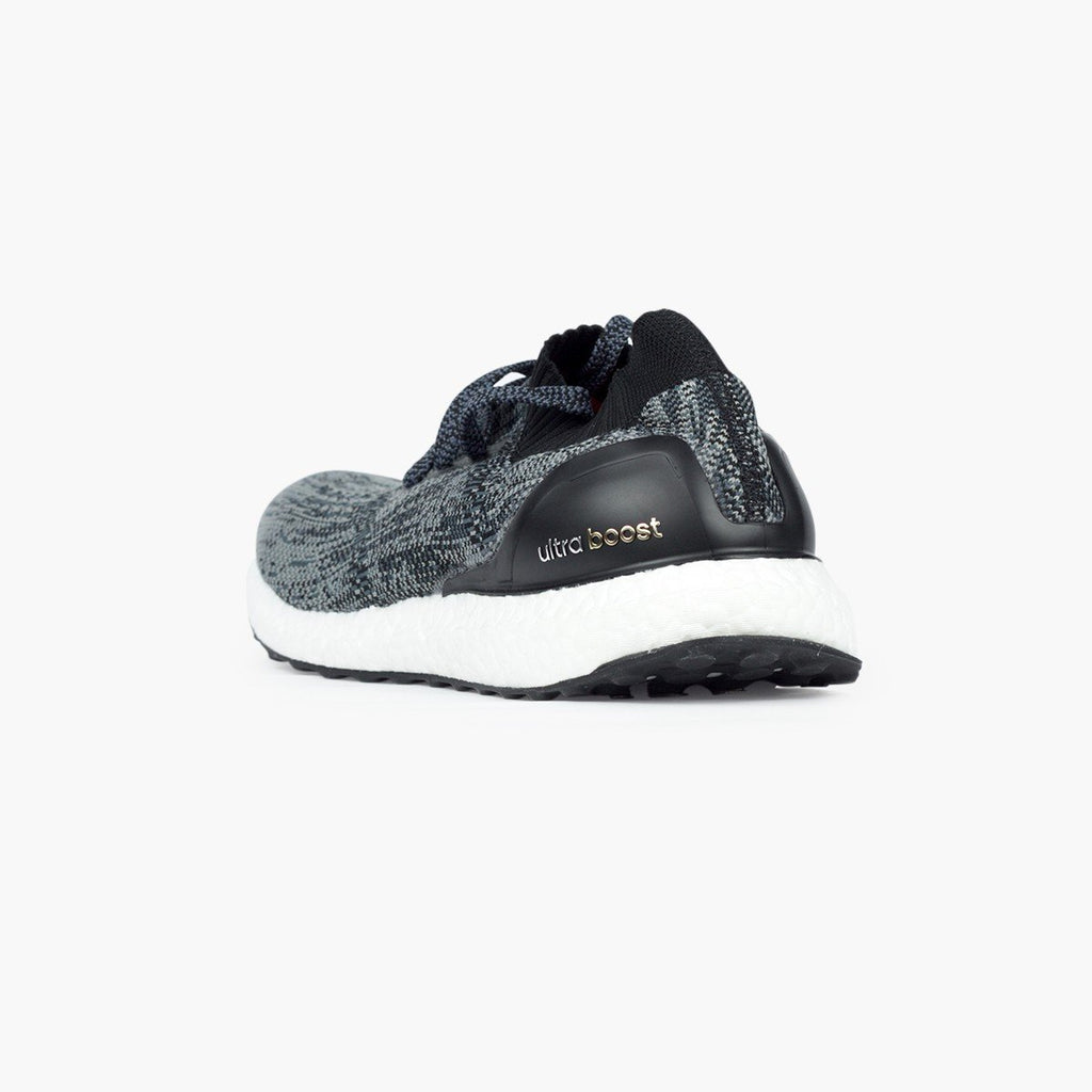 Footwear adidas Originals Ultra Boost Uncaged adidas Originals