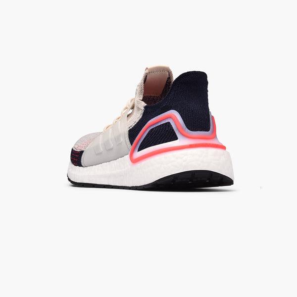 Footwear adidas Originals UltraBoost 19 adidas Originals