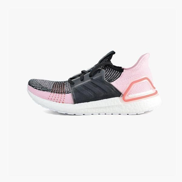 Footwear adidas Originals Ultraboost 19 Women's adidas Originals