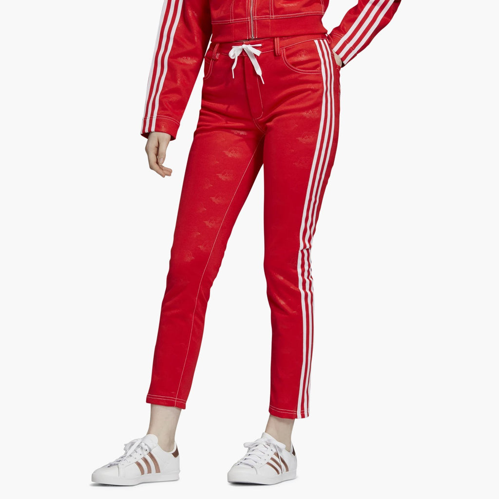 Clothing adidas Originals x Fiorucci Trackpant adidas Originals