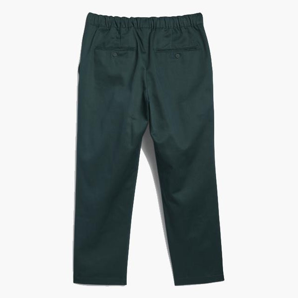 Clothing adidas Originals x Johan Hill Chino Pants adidas Consortium