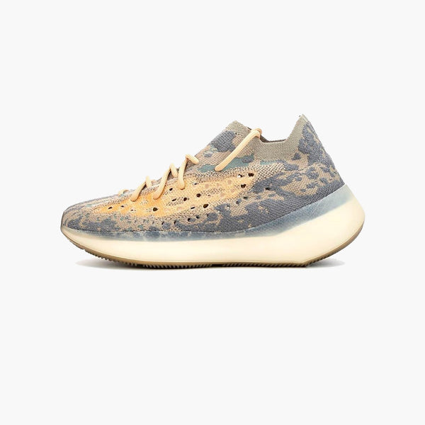 "Footwear adidas Originals Yeezy Boost 380 ""Mist"" adidas Originals"