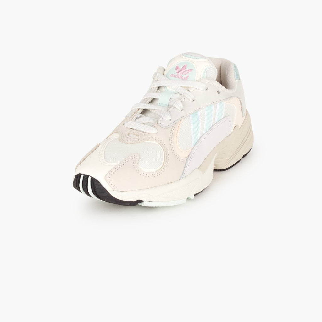 Footwear adidas Originals Yung-1 adidas Originals