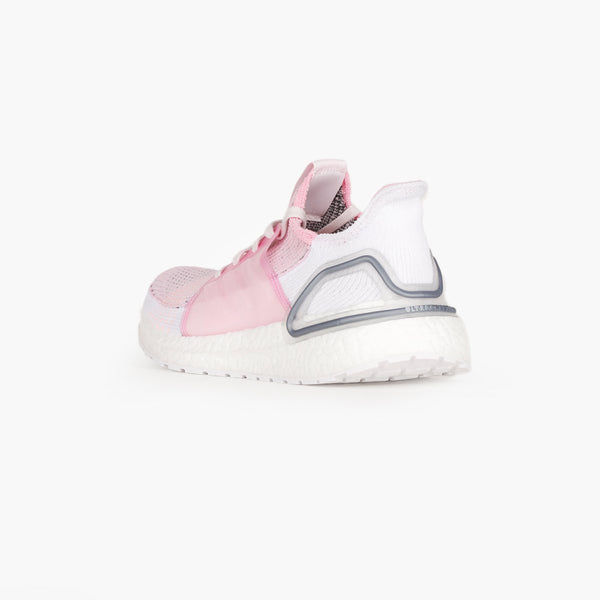 Footwear adidas Running Ultraboost 19 Women's adidas Originals