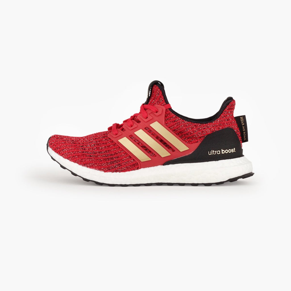 Footwear adidas Ultraboost x GOT Women's adidas Originals