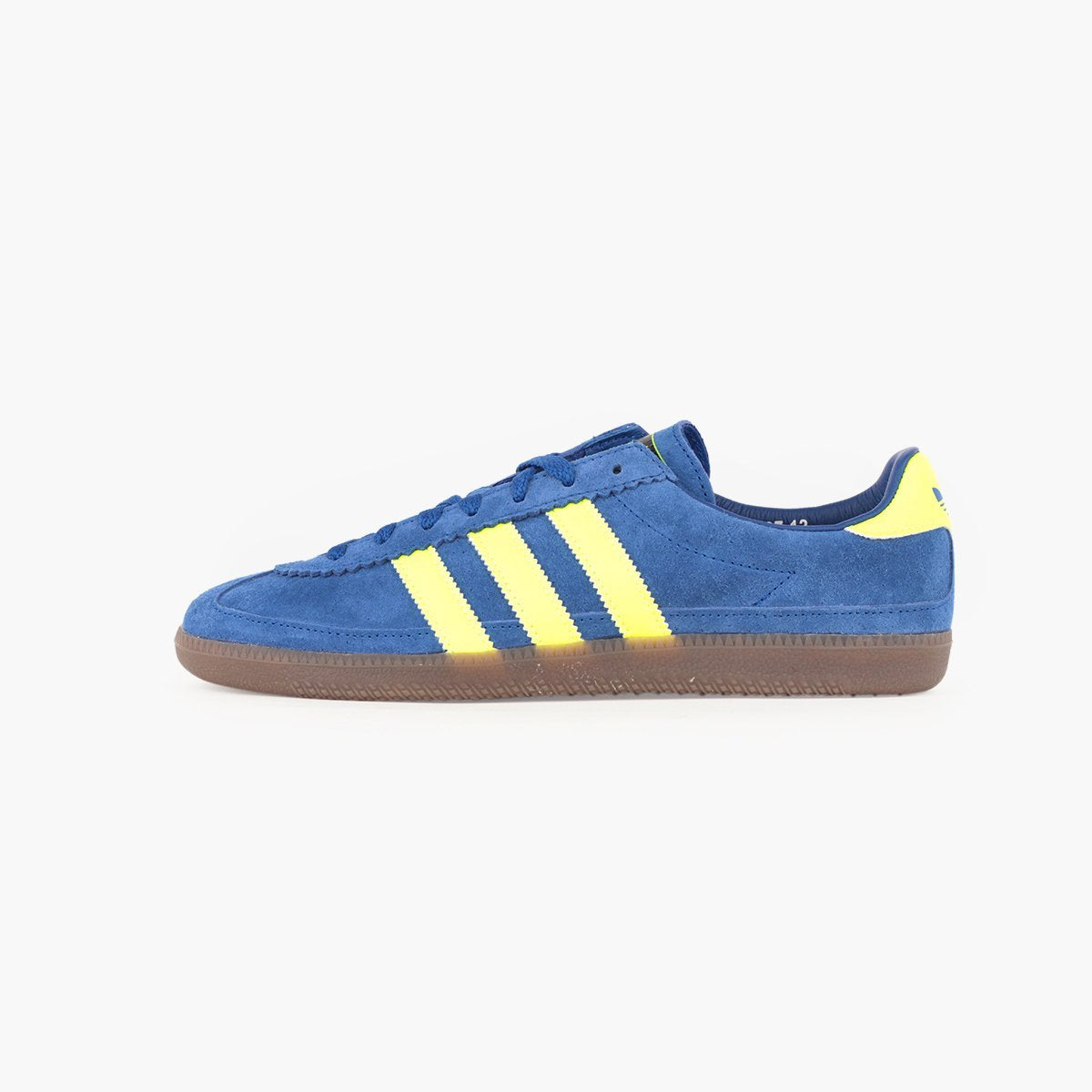 adidas Whalley SPZL F35717 – SUEDE Store