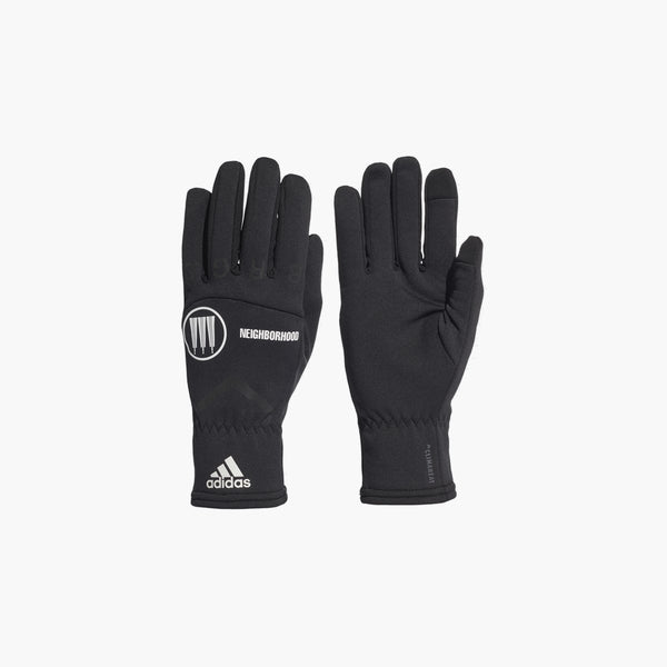 Accessories adidas x Neighborhood Glove adidas Consortium