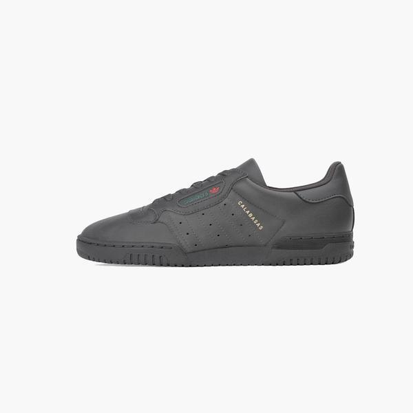 Footwear adidas Yeezy Powerphase Calabasas adidas Originals