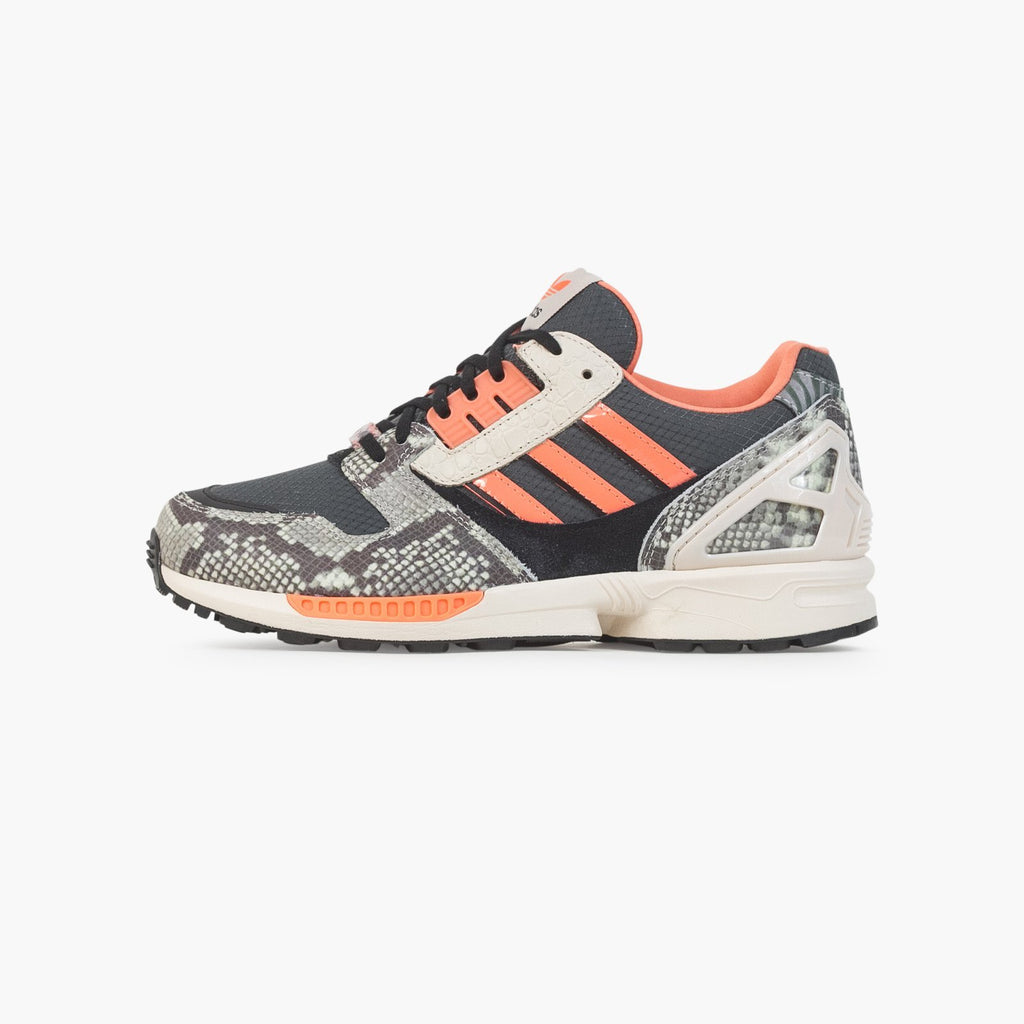 Footwear adidas ZX 8000 Lethal Nights adidas Originals