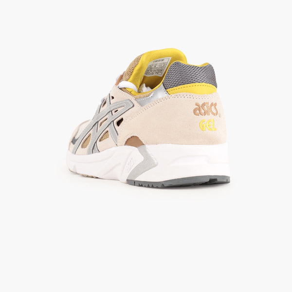 Footwear Asics GEL-DS TRAINER OG Asics