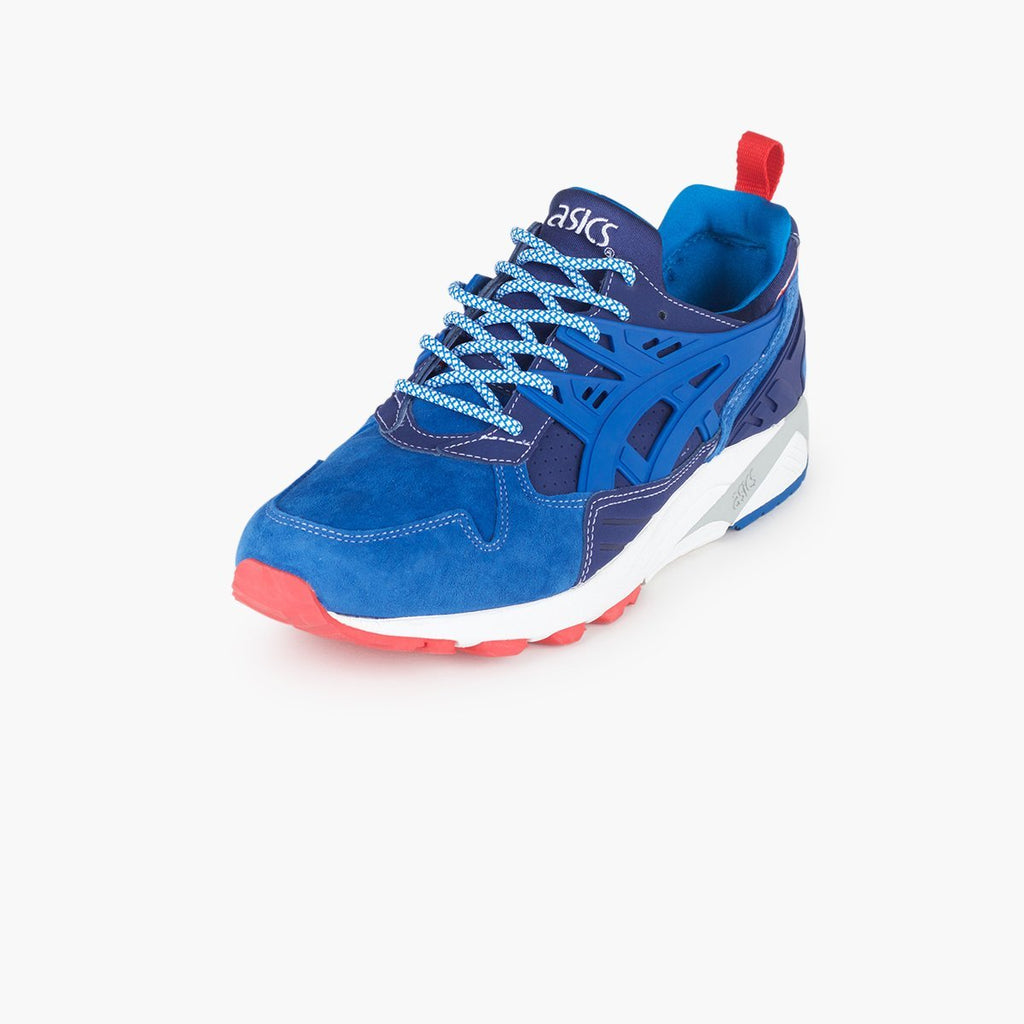Footwear Asics Gel Kayano Trainer x mita Sneakers Asics