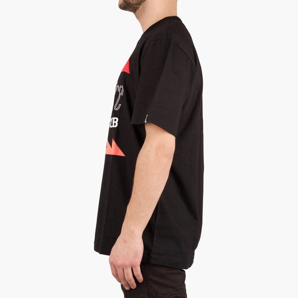 Clothing Billionaire Boys club Oscillating Logo T-Shirt BBC