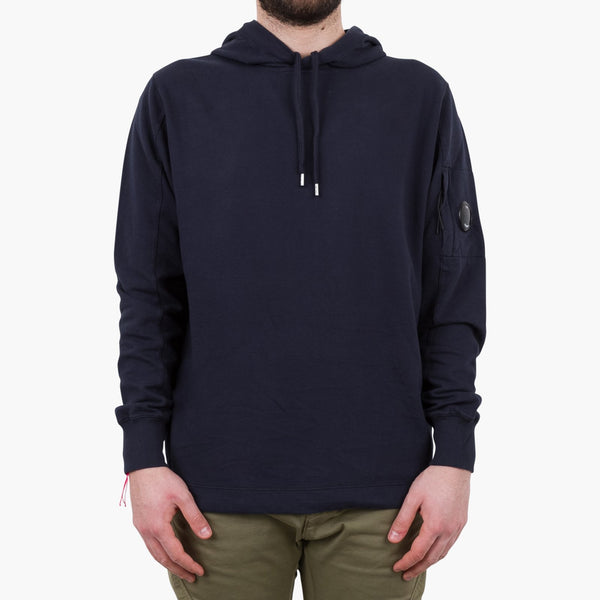 Clothing C.P. Company Sweat Hooded CP Company