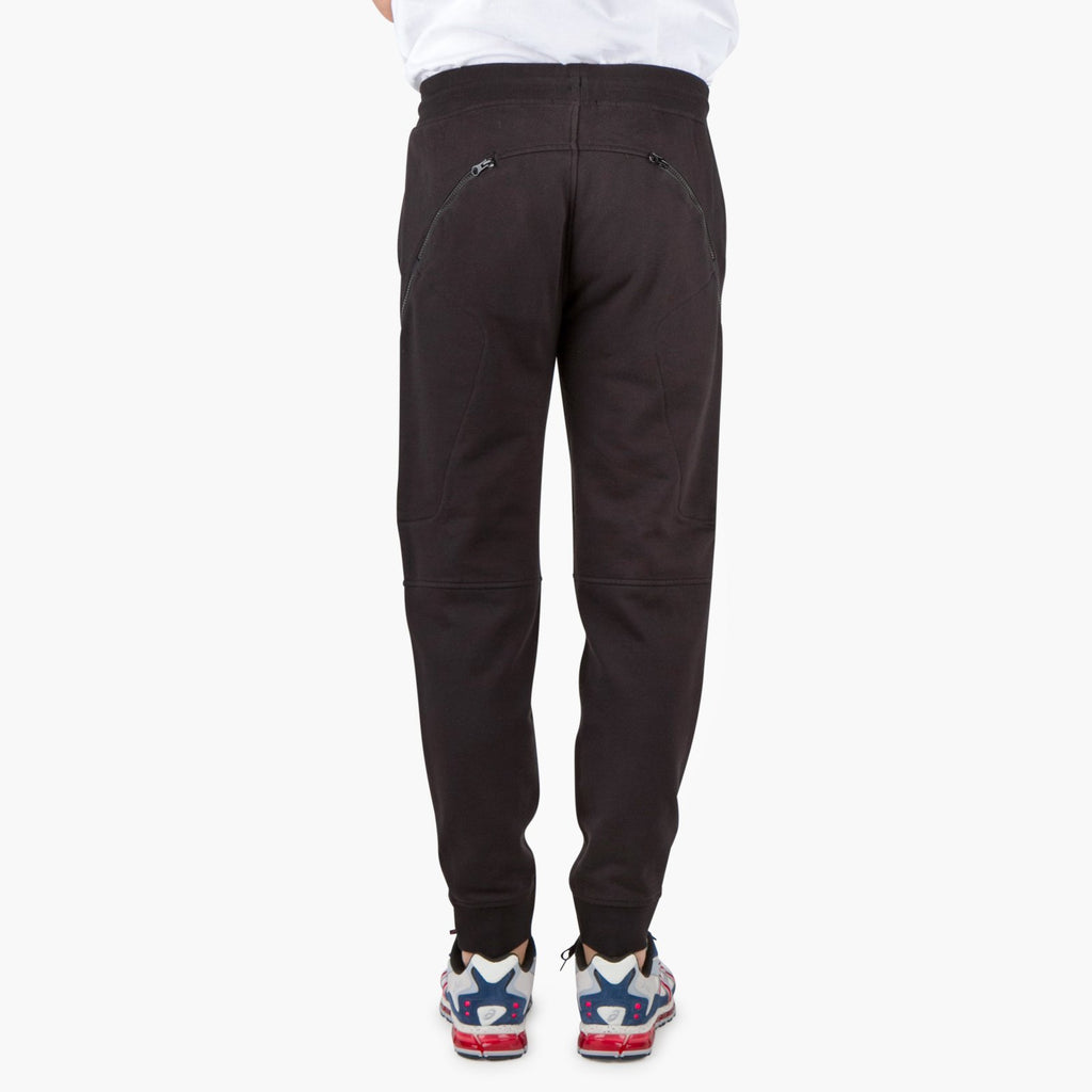 Clothing C.P. Company Sweat Pant CP Company