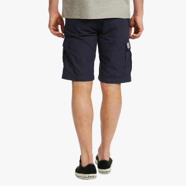 Clothing Carhartt Aviation Short Carhartt