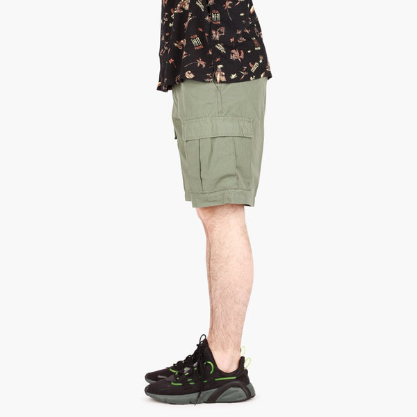 Footwear Carhartt Aviation Short Carhartt