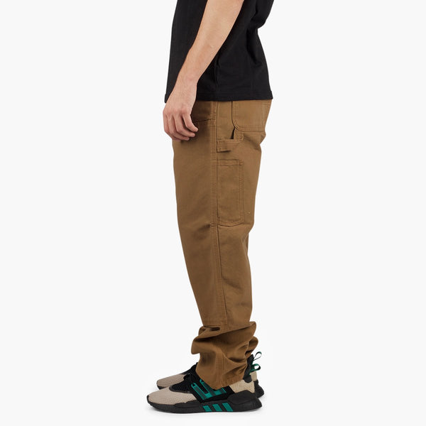 Clothing Carhartt Double Knee Pant Carhartt