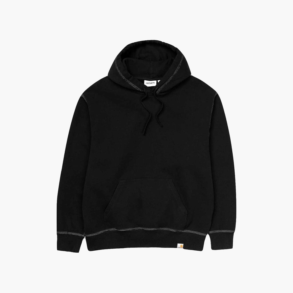Clothing Carhartt Hooded Nebraska Sweat Carhartt