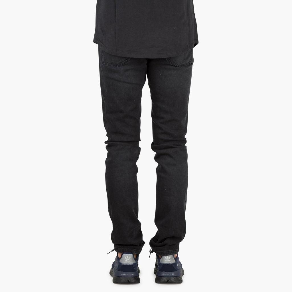 Clothing Carhartt Rebel Pant Carhartt