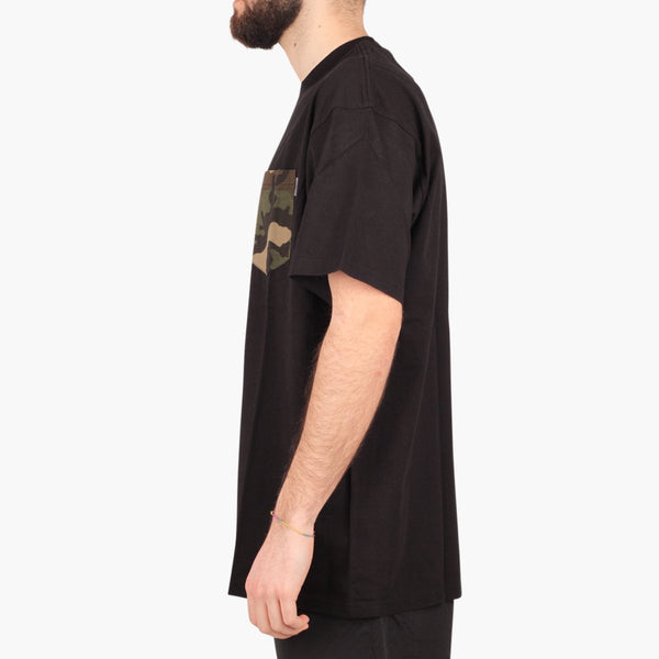 Clothing Carhartt S/S Lester Pocket T-Shirt Carhartt