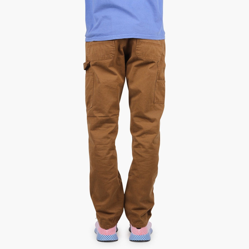 Clothing Carhartt Single Knee Pant Carhartt