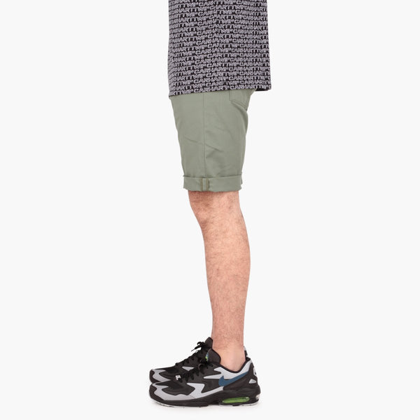 Clothing Carhartt Swell Short Carhartt