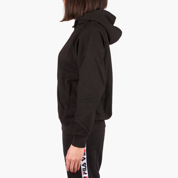 Clothing Carhartt W' Hooded Chase Sweatshirt Women's Carhartt