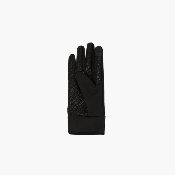 Accessories Carhartt Watch Gloves Carhartt