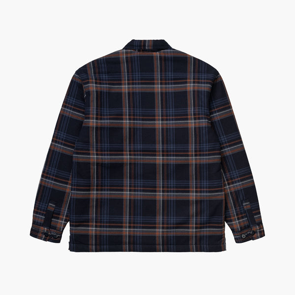 Clothing Carhartt WIP Aiden Shirt Jacket Carhartt