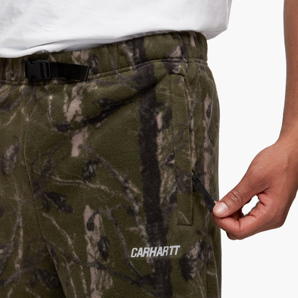 Clothing Carhartt WIP Beaufort Sweat Pant Carhartt