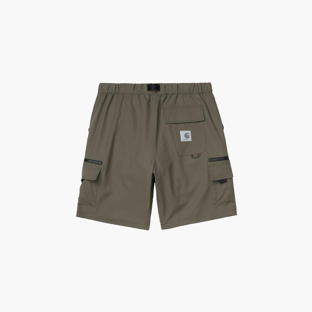 Clothing Carhartt WIP Elmwood Short Carhartt WIP