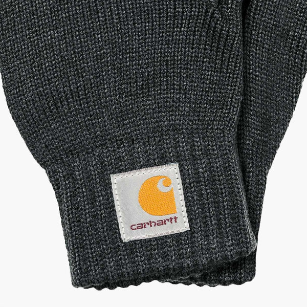 Accessories Carhartt WIP Watch Gloves Carhartt