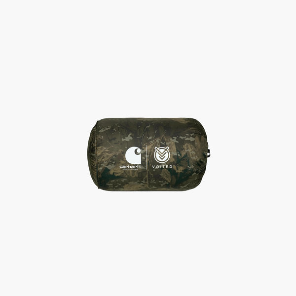 Accessories One Size Carhartt WIP x Voited Prentis Camo Combi I028739.06 0G2.00-Green-One Size Carhartt