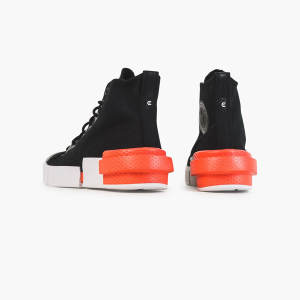 Footwear Converse All Star Disrupt CX HI Converse