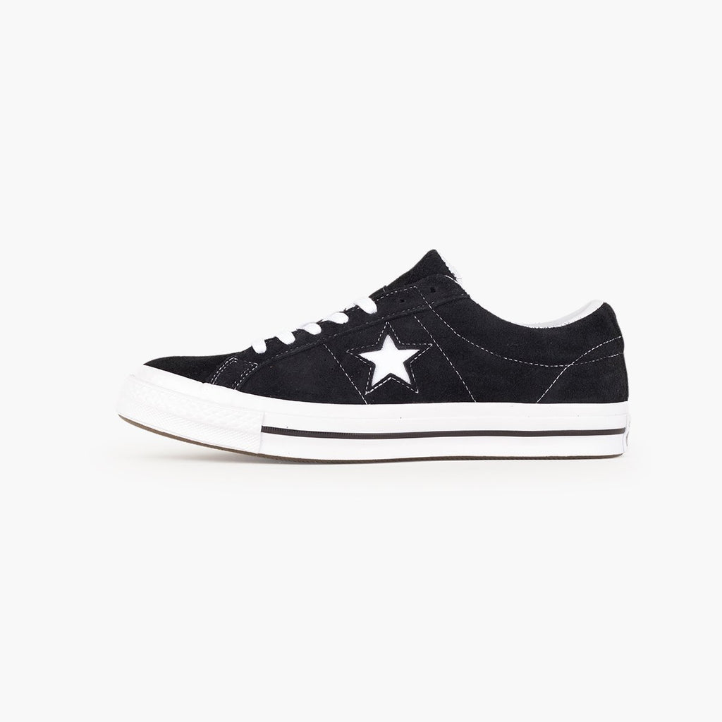 Footwear Converse One Star OX Converse