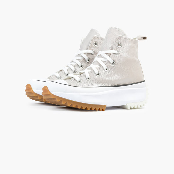 Footwear Converse Run Star Hike Converse