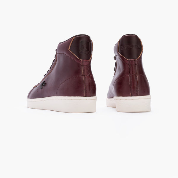 Footwear Converse x Horween Pro Leather Converse