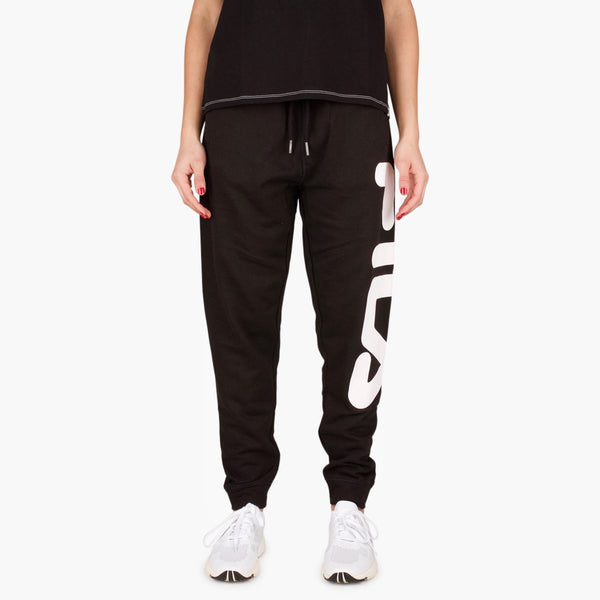 Clothing Fila Classic PURE pants Fila