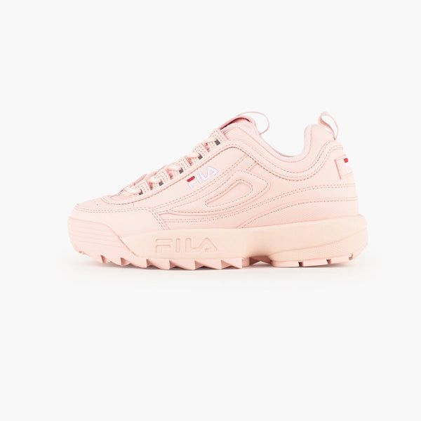 Footwear Fila Disruptor Low Women's Fila
