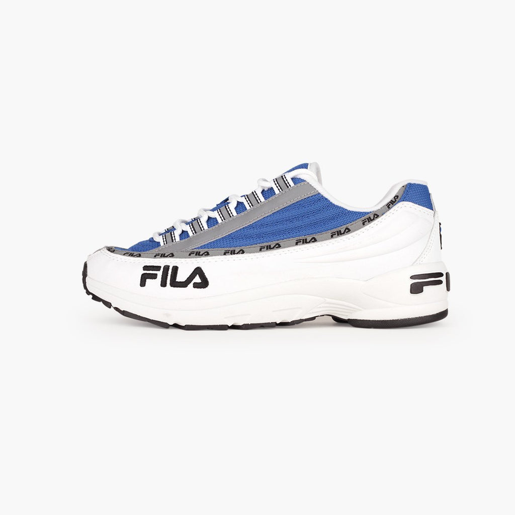 Footwear FILA Dragster Women Fila