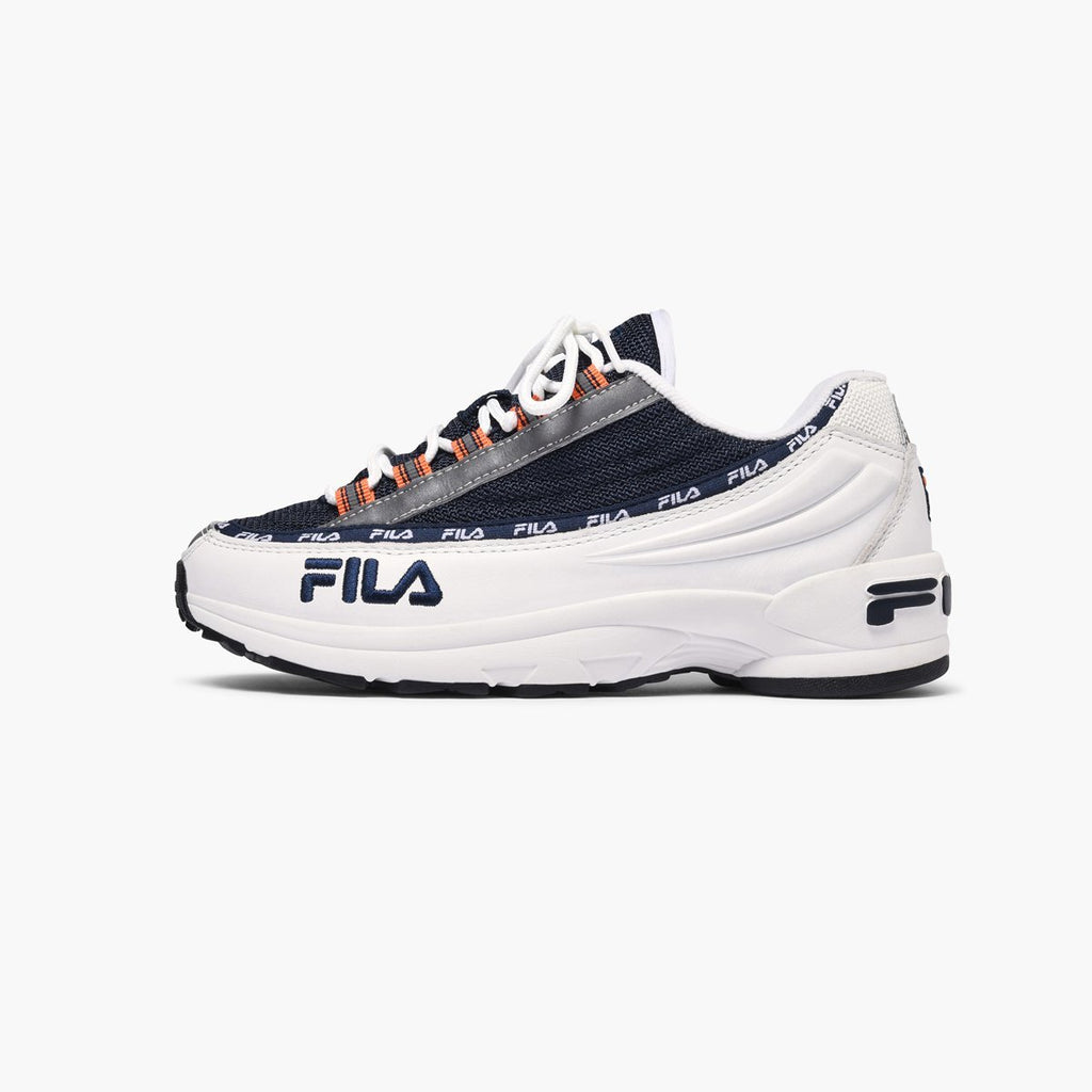 Footwear Fila Dragster Women's Fila