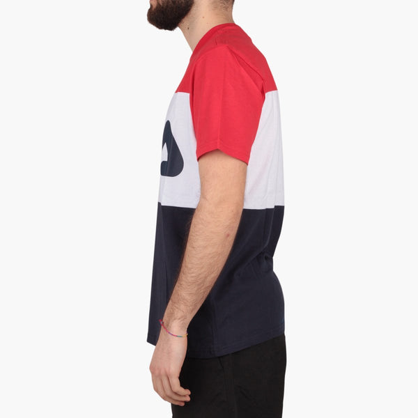 Clothing Fila MEN Day Tee Fila