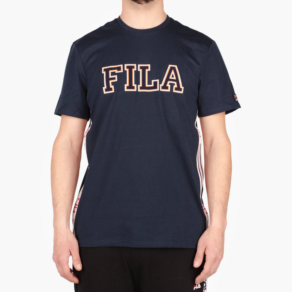Clothing Fila MEN HANK TEE SS Fila