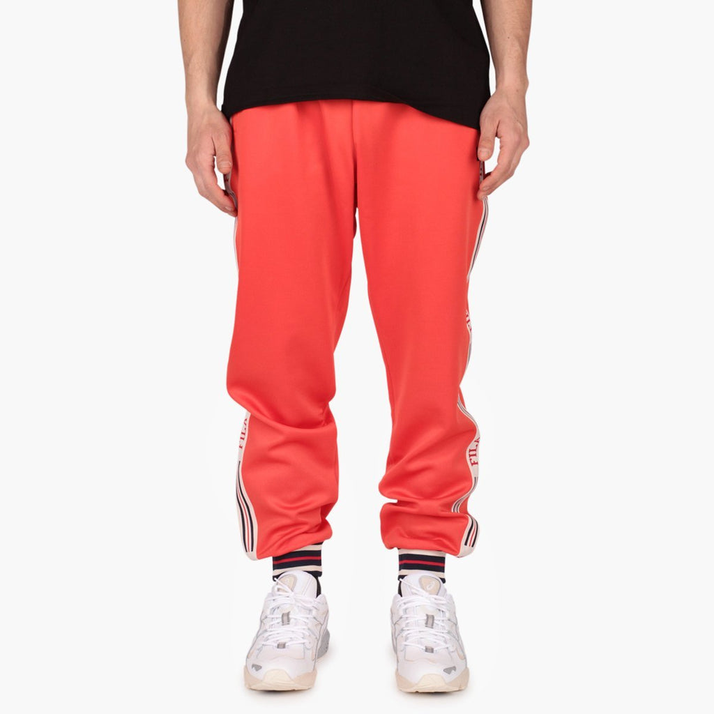 Clothing Fila MEN LOU TRACK PANT Fila