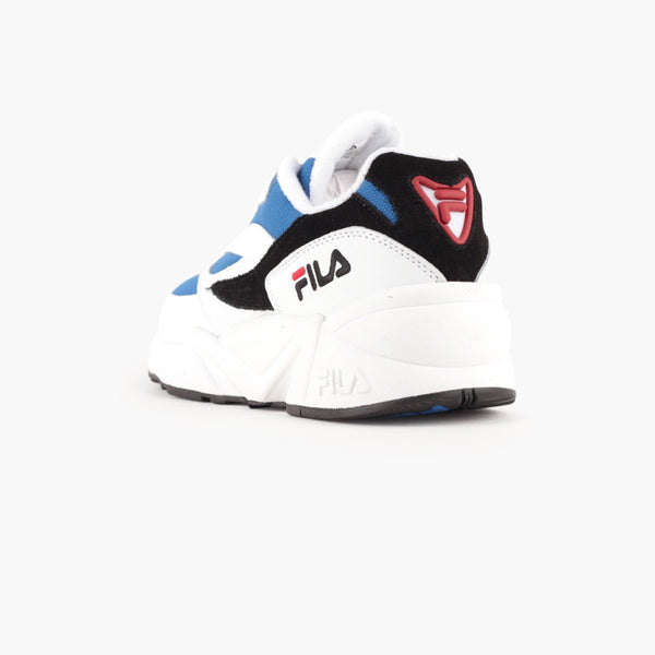 Footwear Fila V94M Low Fila