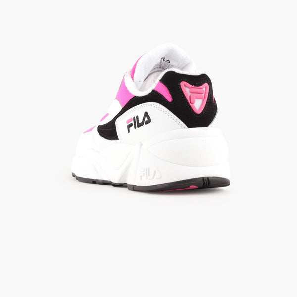 Footwear Fila V94M Low Women's Fila