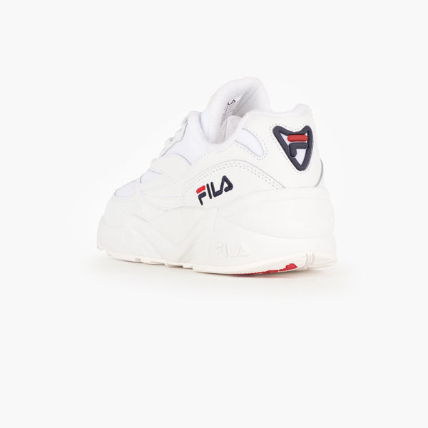 Footwear Fila Venom Low Women's Fila