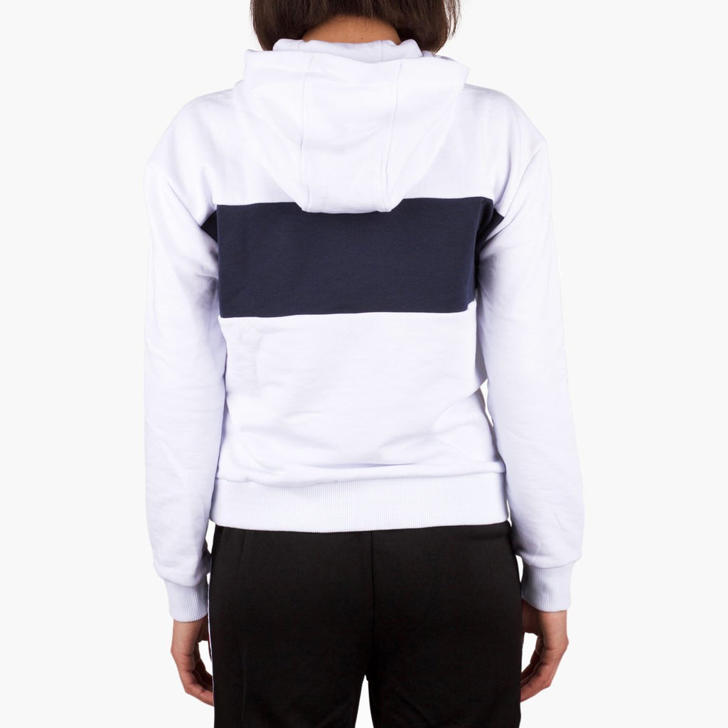 Clothing Fila WOMEN LORI HOODIE SWEAT Fila