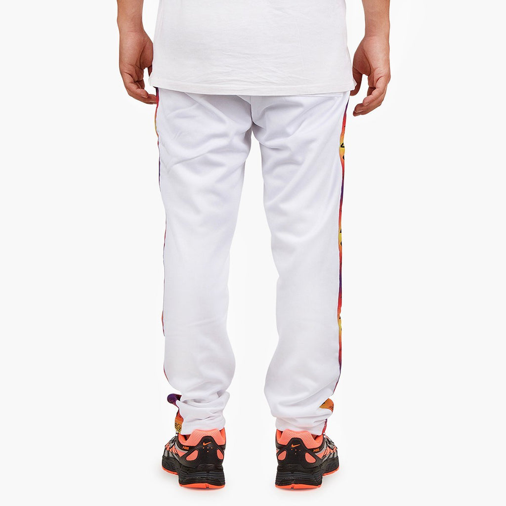 Clothing Iuter Side Band Track Pants Iuter