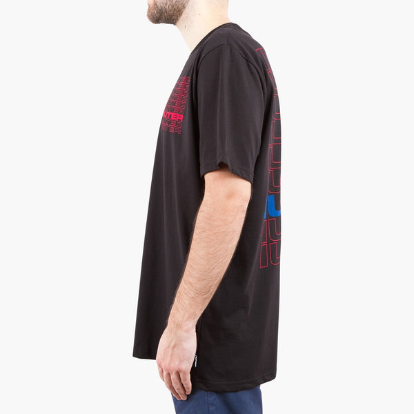 Clothing Iuter Spine Tee Iuter